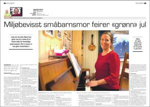 EUB 20.12.2014