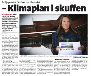 RB 2015.02.26 Klimaplan i skuffen. Større.