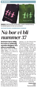 Romerikes Blad 12.3.2015