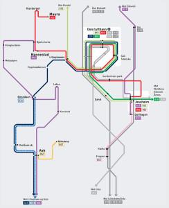linjekart_buss-tog_Ovre-Romerike_700_V2